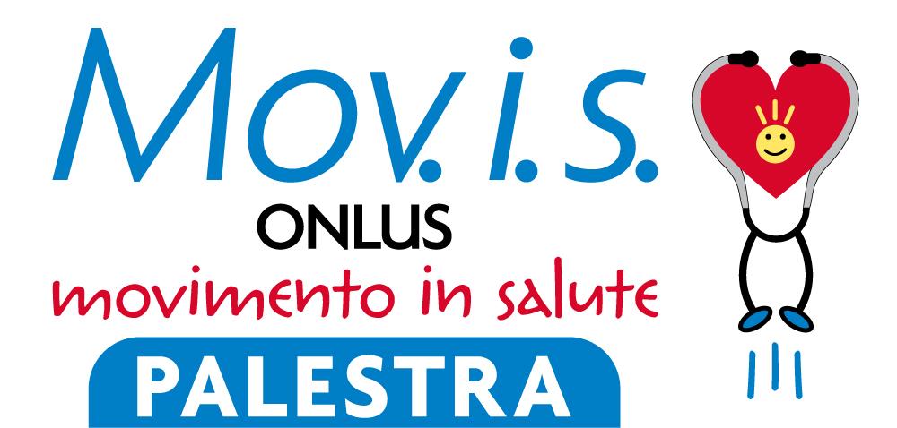 Mov.i.s. Onlus Giarre Catania Sicilia || Palestra